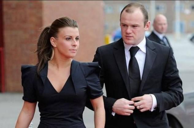 Matrimonio In Crisi : Justine mattera il suo matrimonio in crisi per una foto e un